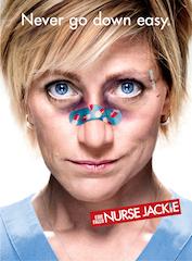 Watch Movie nurse-jackie-season-7