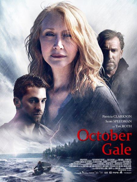 Watch Movie october-gale