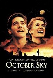 Watch Movie october-sky