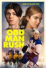 Watch Movie odd-man-rush