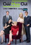 Watch Movie odd-mom-out-season-3