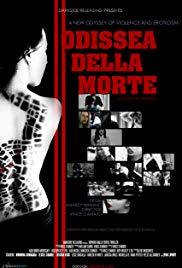 Watch Movie odissea-della-morte