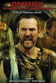 Watch Movie odysseus-voyage-to-the-underworld