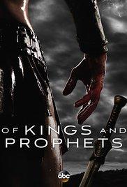 Watch Movie of-kings-and-prophets-season-1