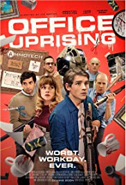 Watch Movie office-uprising