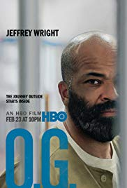 Watch Movie o-g
