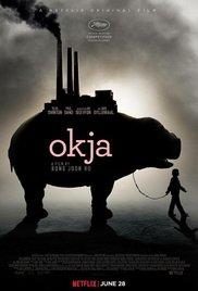Watch Movie okja