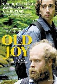 Watch Movie old-joy