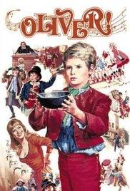 Watch Movie oliver