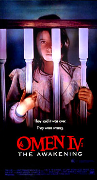 Watch Movie omen-4-the-awakening-horror