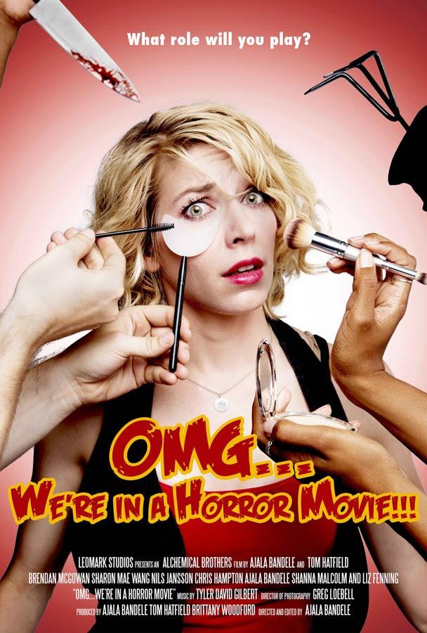 Watch Movie omg-we-re-in-a-horror-movie