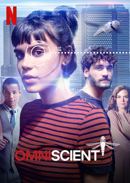 Omniscient - Season 1