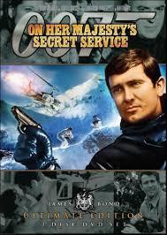 Watch Movie on-her-majestys-secret-service-james-bond-007