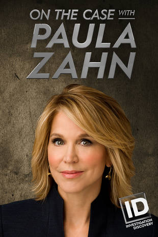 Watch Movie on-the-case-with-paula-zahn-season-18