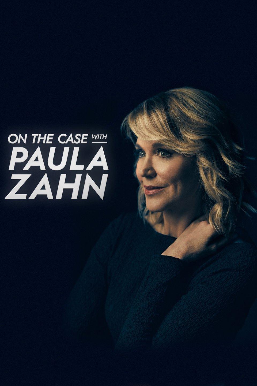 Watch Movie on-the-case-with-paula-zahn-season-19