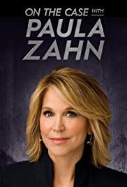 Watch Movie on-the-case-with-paula-zahn-season-21