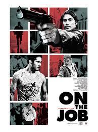 Watch Movie on-the-job