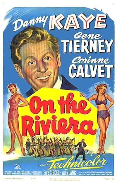 Watch Movie on-the-riviera