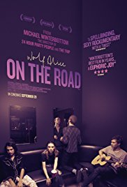 Watch Movie on-the-road