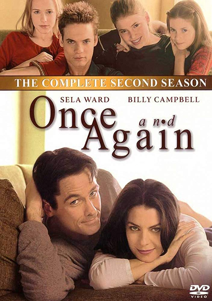 Watch Movie once-and-again-season-3