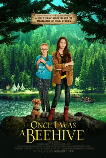 Watch Movie once-i-was-a-beehive