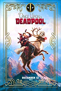 Watch Movie once-upon-a-deadpool
