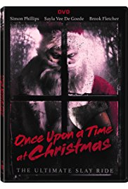 Watch Movie once-upon-a-time-at-christmas