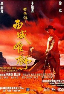 Watch Movie once-upon-a-time-in-china-and-america