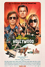 Watch Movie once-upon-a-time-in-hollywood