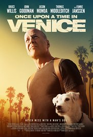 Watch Movie once-upon-a-time-in-venice
