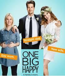 Watch Movie one-big-happy-season-1