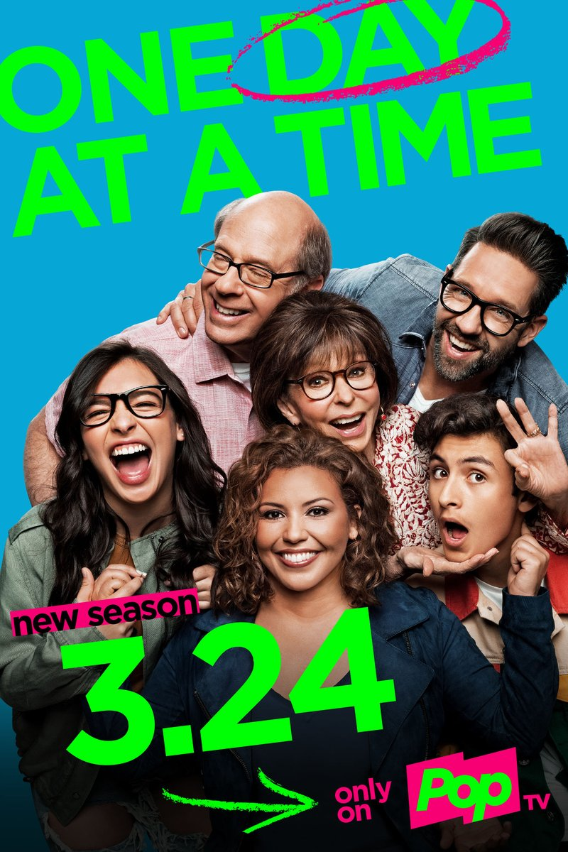 Watch Movie one-day-at-a-time-season-4