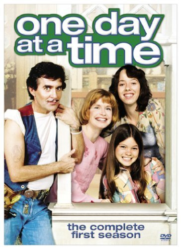 Watch Movie one-day-at-a-time-season-8