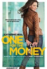 Watch Movie one-for-the-money