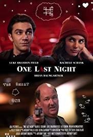 Watch Movie one-last-night