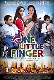 Watch Movie one-little-finger