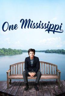 Watch Movie one-mississippi
