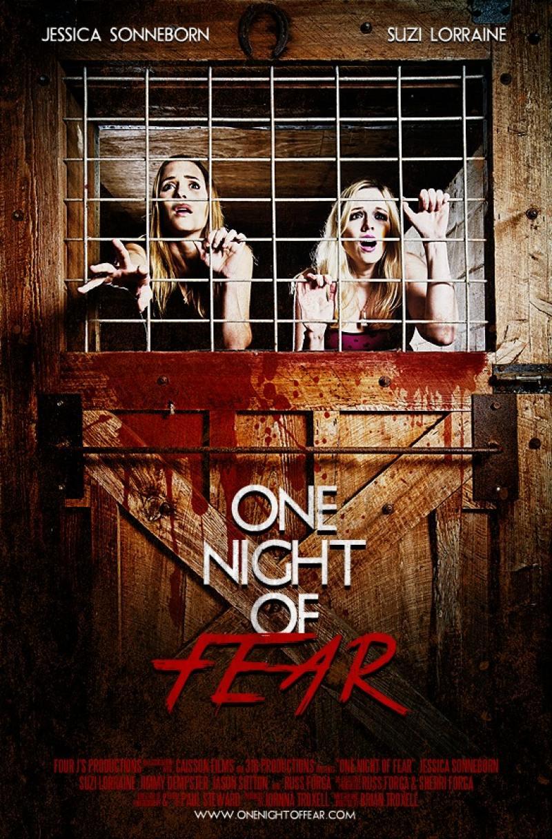Watch Movie one-night-of-fear