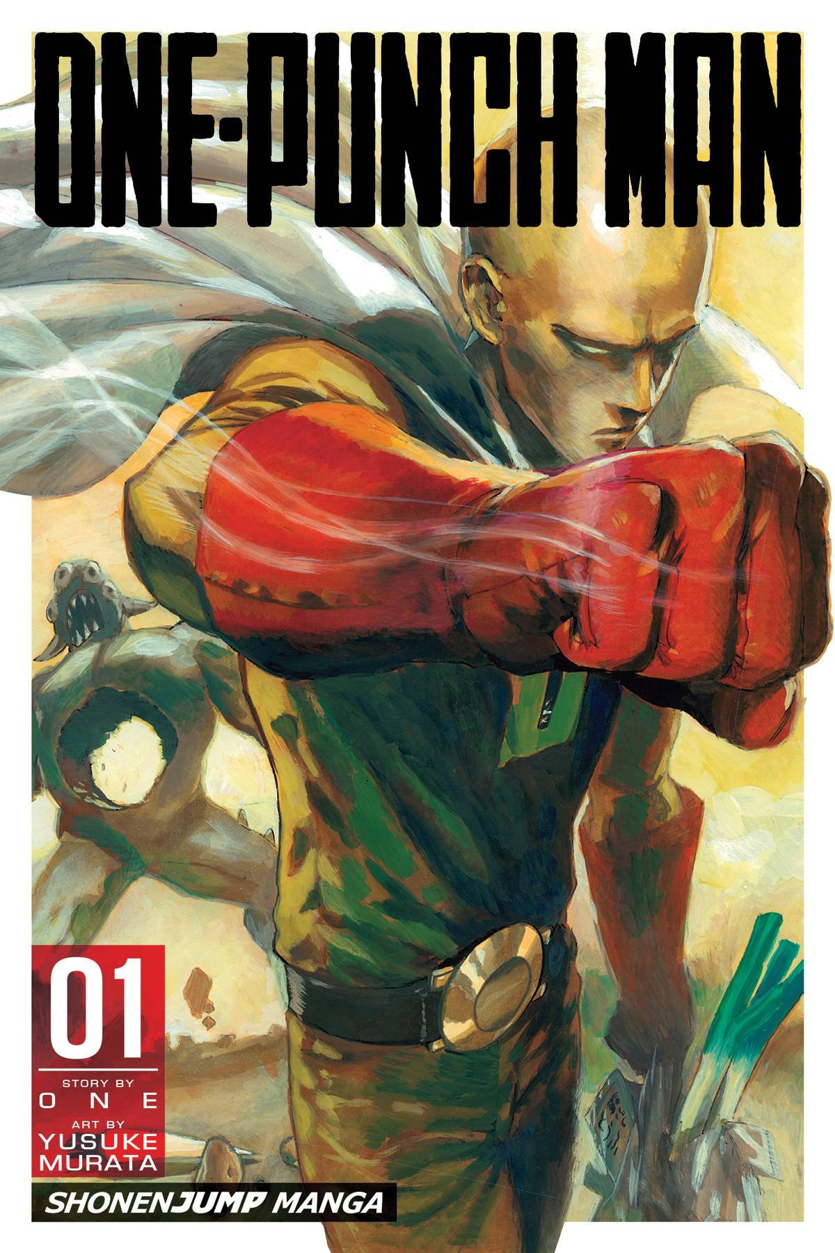 Watch Movie one-punch-man-road-to-hero