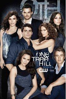 Watch Movie one-tree-hill-season-1