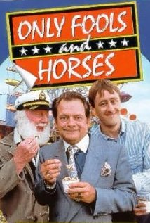 Watch Movie only-fools-and-horses-season-2