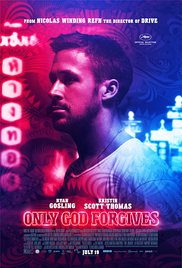 Watch Movie only-god-forgives