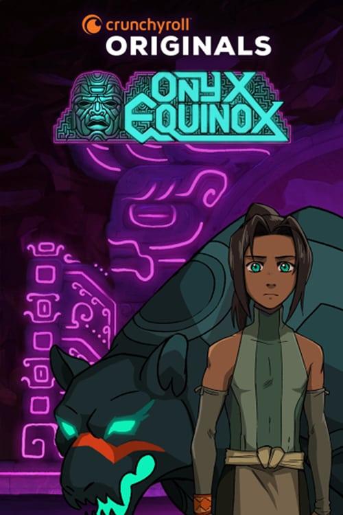 Watch Movie onyx-equinox-season-1