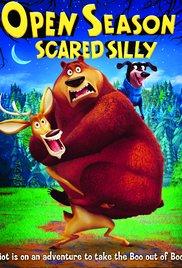 Watch Movie open-season-scared-silly