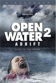 Watch Movie open-water-2-adrift