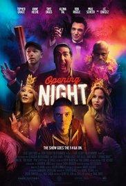 Watch Movie opening-night