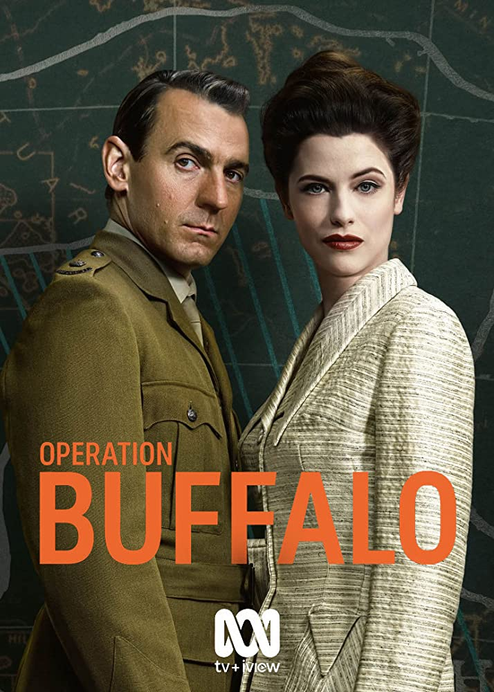 Watch Movie operation-buffalo-season-1