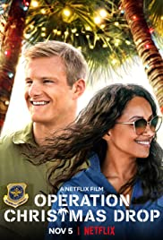 Watch Movie operation-christmas-drop