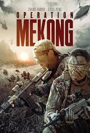Watch Movie operation-mekong
