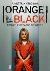 Watch Movie orange-is-the-new-black-season-1